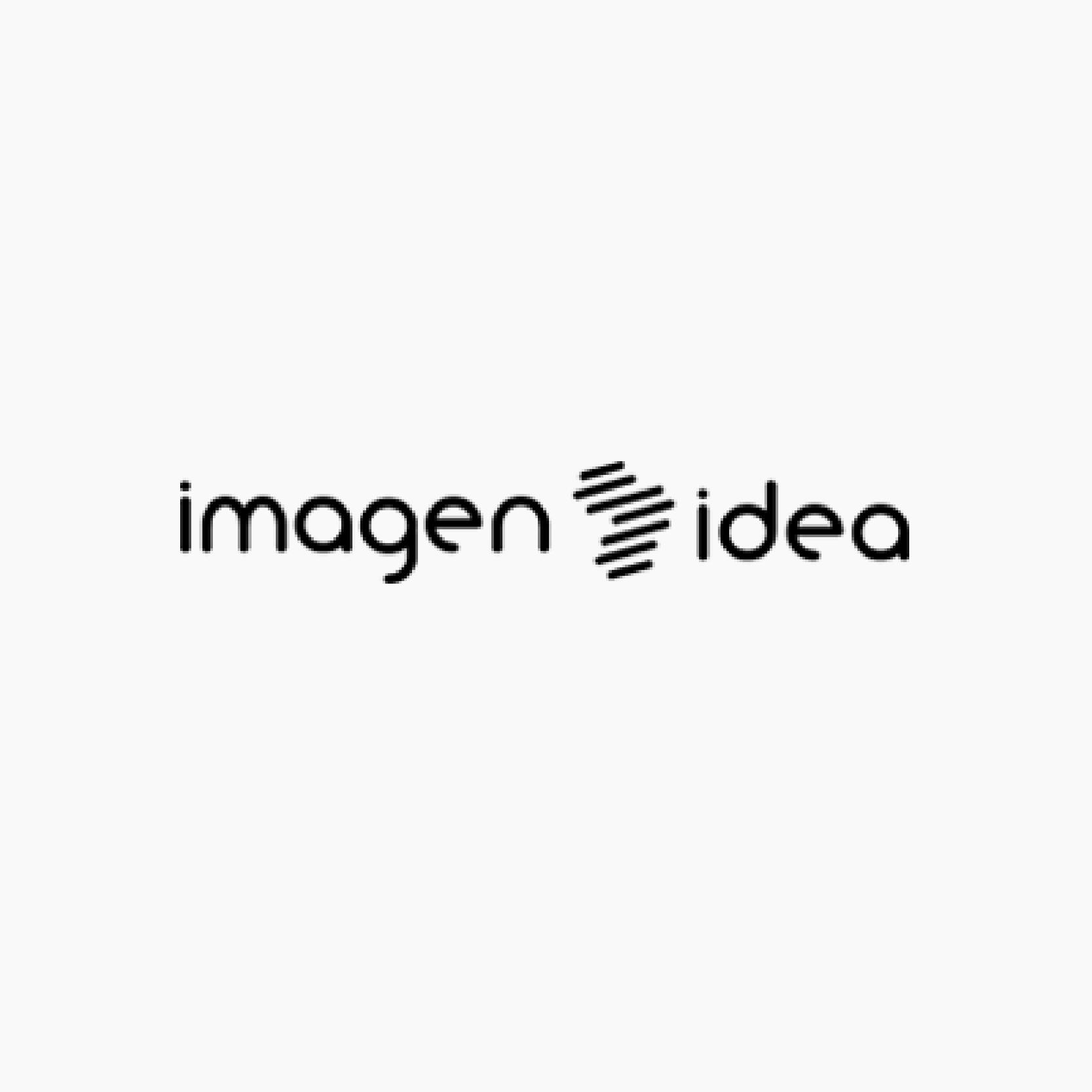 ImagenIdea
