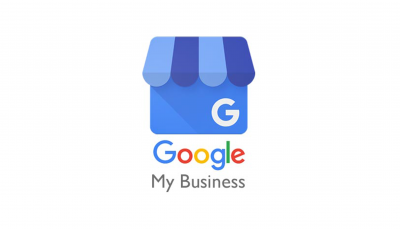 Cómo aparecer en Google Maps GRATIS [Google My Business]