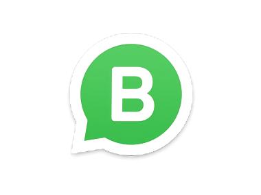 Nuevo WhatsApp Business – Toda la información