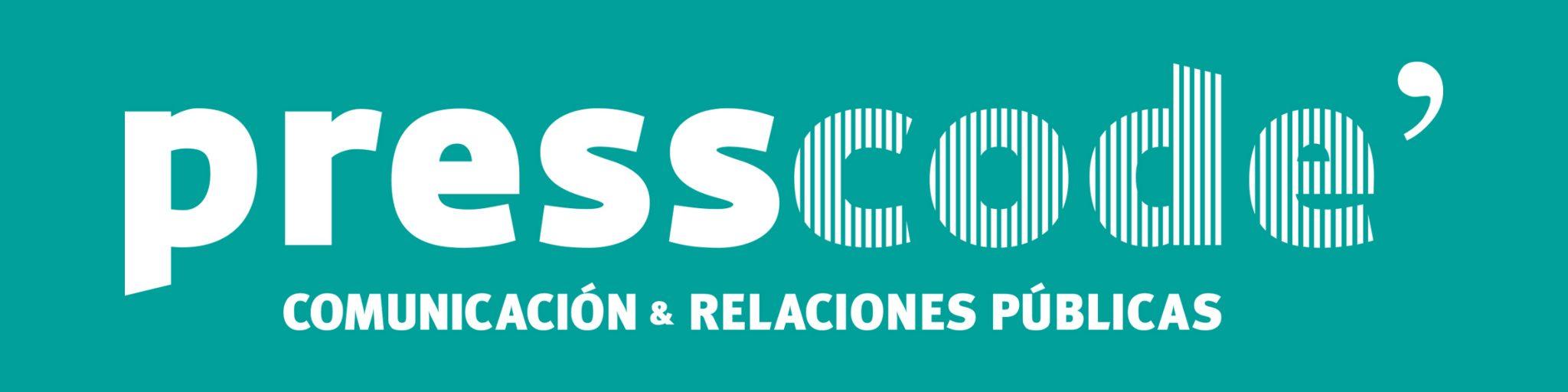 Agencia de comunicación Presscode