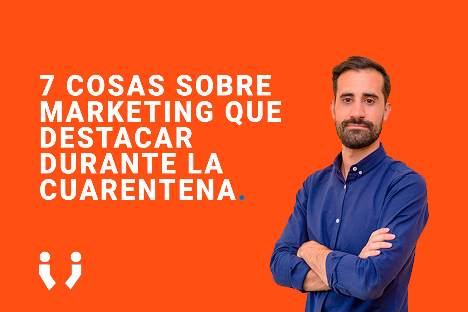 marketing durante la cuarentena